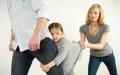 起訴離婚子女撫養權爭取