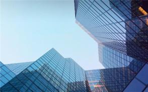 股份有限公司上市条件有哪些