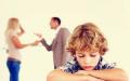 离婚时成年子女抚养权归属