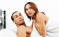 婚外情打胎赔偿协议