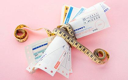 银行承兑汇票追索权有什么内容