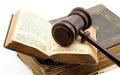 不可抗力条款的存在什么法律风险