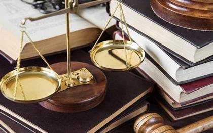 刑事诉讼法中的强制措施有哪些