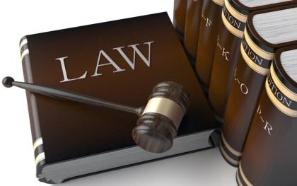 治安管理处罚法证据种类有哪些