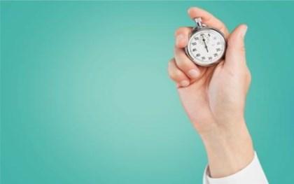 终身重大疾病保险投保方式有哪些