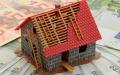 房屋抵押贷款的还款期限