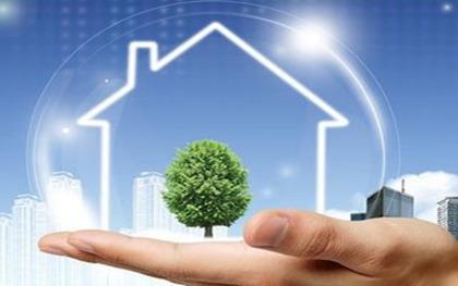 只有购房合同可以办理房屋抵押贷款吗