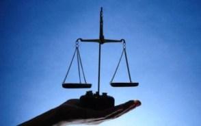司法鉴定轻伤流程怎么走