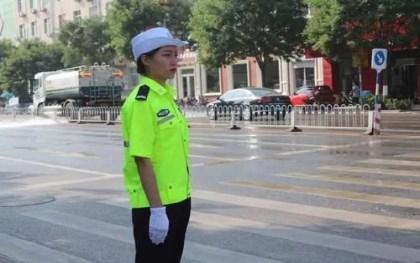 深圳限行有两次免罚吗