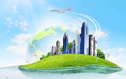 环境保护法中的民事责任