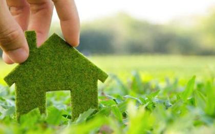 最新二手房东房屋租赁合同范本
