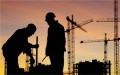 建筑劳务分包合同范本