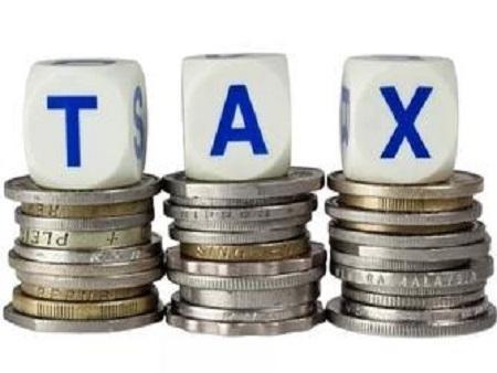 虚开增值税专用发票的后果