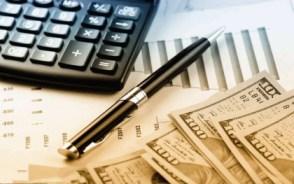 金融债券的风险有哪些