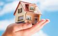 怎么解除房屋租赁合同