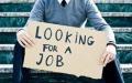 失业金领取期限最长多久