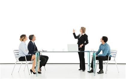 注销公司股东会决议怎么写