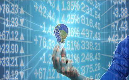 什么是国际贸易中的补偿贸易