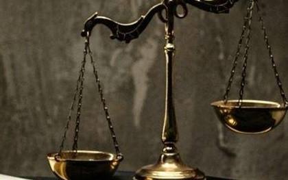 行政复议法的基本原则