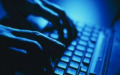 网络诈骗多少钱可以报警立案