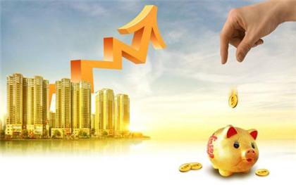 投资合同怎么写