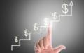 如何应对网络金融诈骗