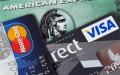 信用卡逾期对信用卡有什么影响