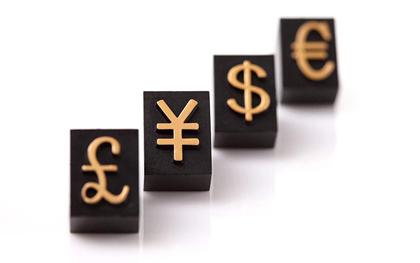 信贷资产证券化的意义有哪些