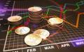 银行资产证券化的目的是什么