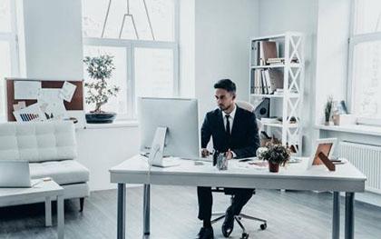 办公室出租要注意什么