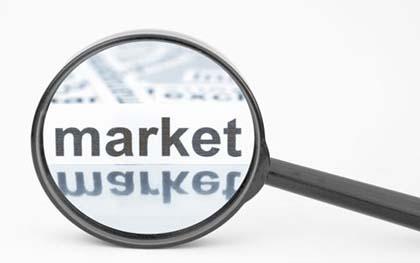 金融市场与企业融资的关系