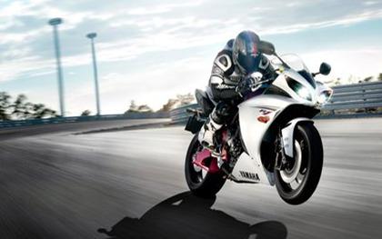 如何办理摩托车驾照