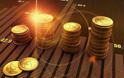 证券上市流程怎么走