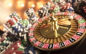 开设赌场情节严重的认定标准