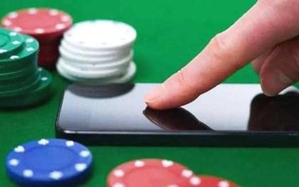开设赌场罪量刑数额怎么确定