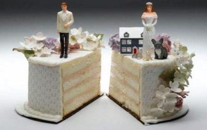 家暴起诉离婚程序