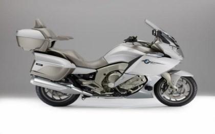 办理摩托车驾照流程怎么走