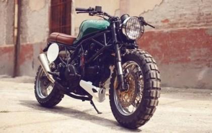 有c1驾照后如何办理摩托车驾照