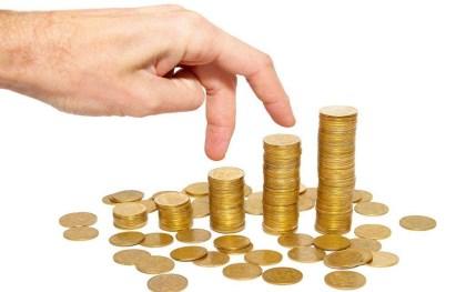 买房商业贷款利率是多少