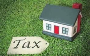 2021生产型出口退税流程