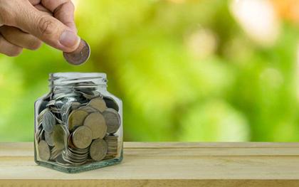 最新退休工资计算方法