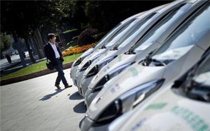 汽车购置税有什么作用