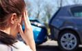 无证驾驶保险公司理赔吗