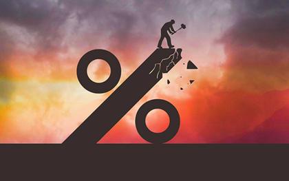 首套房公积金贷款利率是多少