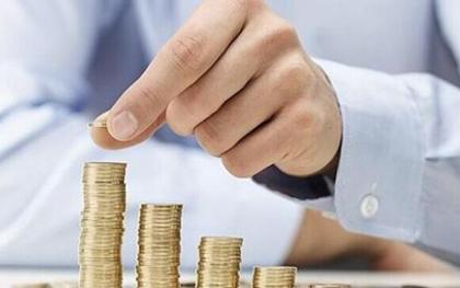 个人无抵押小额贷款的期限