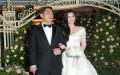 降低法定结婚年龄可行吗