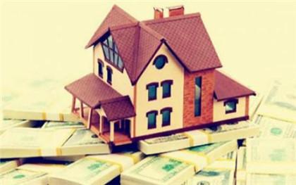 如何快速提取住房公积金