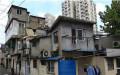 棚户区改造房怎么办理房产证