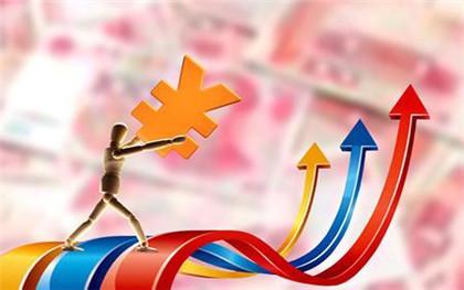 基准利率上浮的计算公式是什么