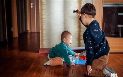 北京二胎陪产假多少天